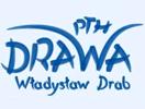 PTH Drawa Władysław Drab - schody, listwy, kleje